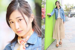 haruka_hasegawa