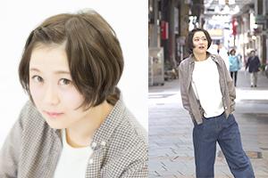kana_kageyama-1