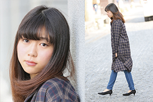 KYOKA_miyajima
