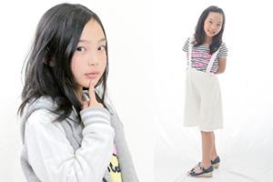 minon_kurosawa