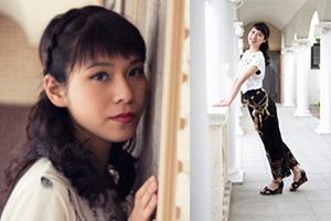 misaki_chiba