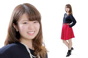 misaki_terashima