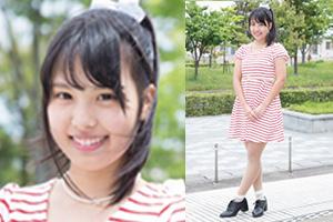 miu_hanzawa