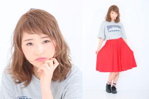 natsumi_sato-1