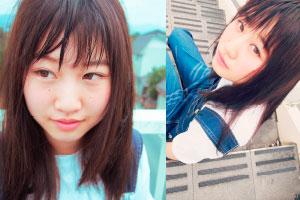 rena_takahashi-1