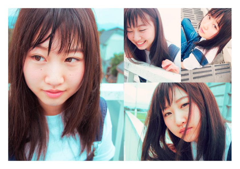 rena_takahashi_l