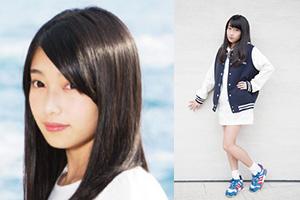 sara_saito