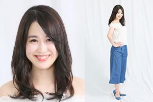 yuki_inada-1