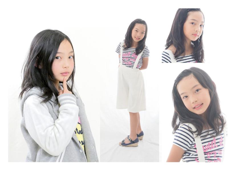 minon_kurosawa_l