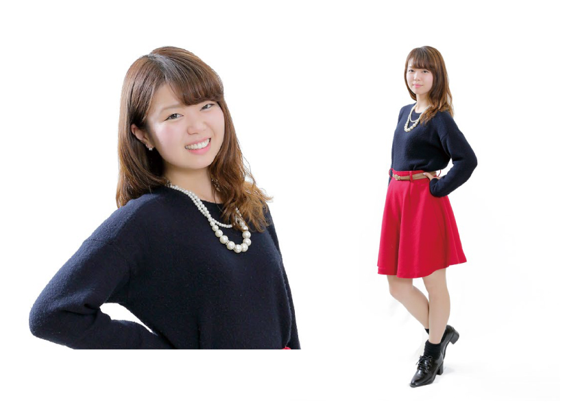 misaki_terashima_l