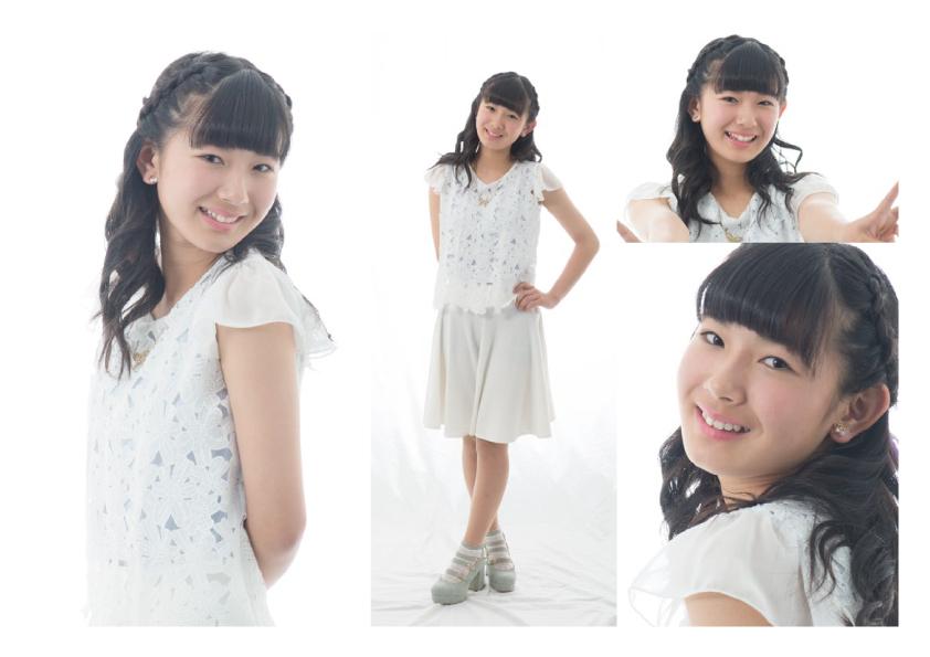 ran_kobiyama_l