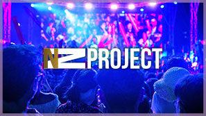 Nプロジェクト