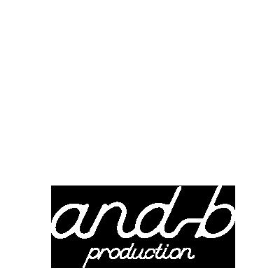 福島県のモデルプロダクション アンドビー andb|福島県郡山市